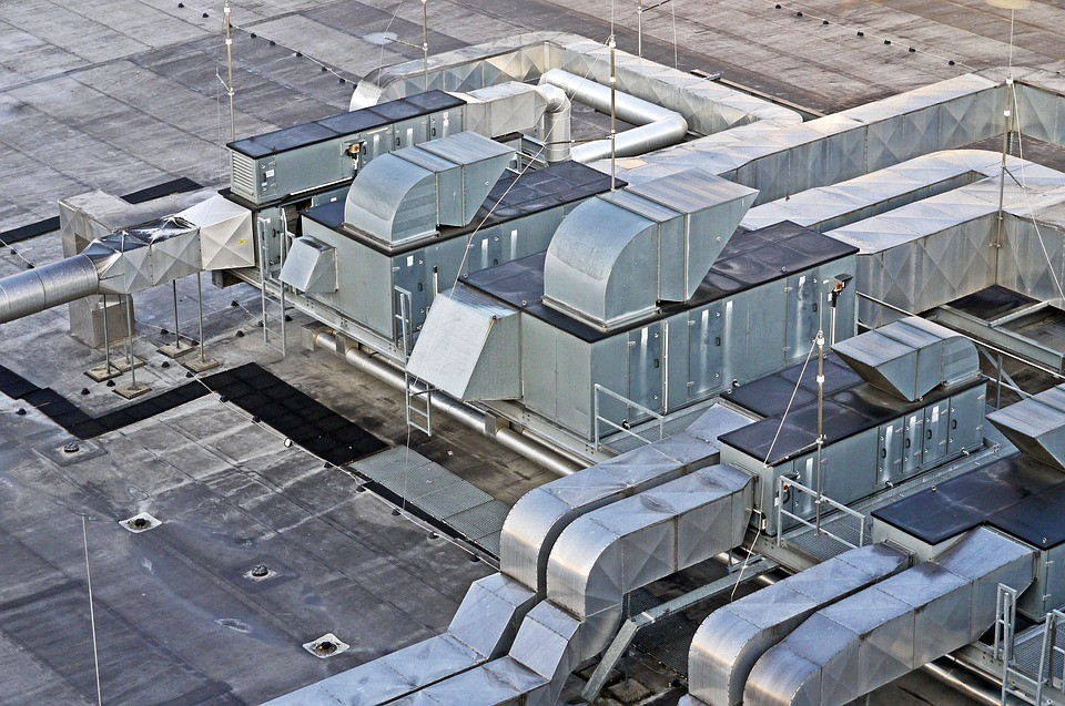 hall-roof-2560454_960_720